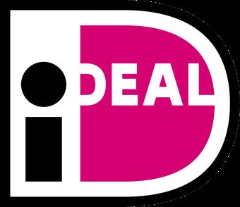 Bitcoin en andere coins kopen met iDeal